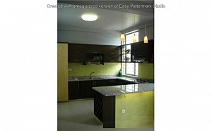 Thao Dien Villa for rent in District 2, 420 sqm, fully furnished, $2900