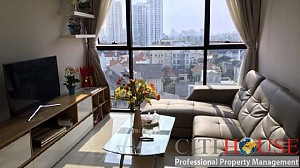 The Ascent apartment for rent,