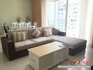 The Estella condo for rent,