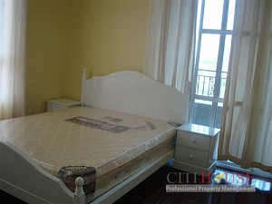 The Manor apartment for rent, 2 beds, fully furnished, $1200