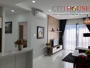 The Sun Avenue 3 bedrooms full