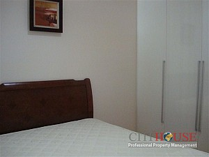 The Vista An Phu apartment for rent, District 2, 2 beds, Balcony, $900