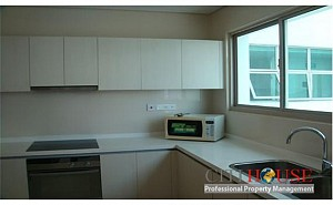 THE VISTA Apartment For Rent in District 2, 2 beds, Brand new, $900