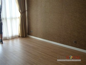 Unfurnished 2BR Apartment for rent in District 2, $800