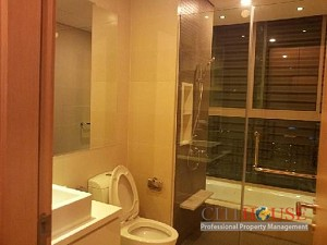 Van Do Apartment for Rent in District 4, 2 beds, $450