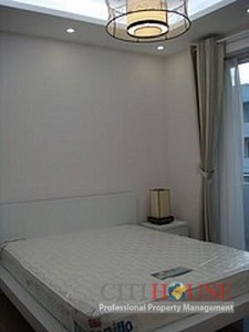 Van Do Apartment for Rent in