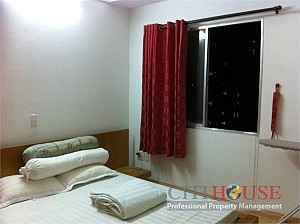 Van Do Apartment for rent, Ben Van Don st, Furnished, $600