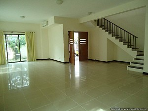 Villa An Phu for rent in District 2, Unfurnished, 450sqm, $3000