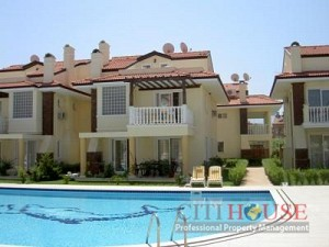 Villa Thao Dien for Rent, 330