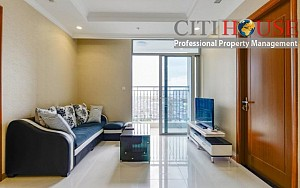 Wilton Tower for rent in Binh