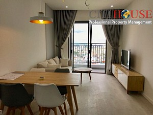 Wilton Tower for rent, Binh