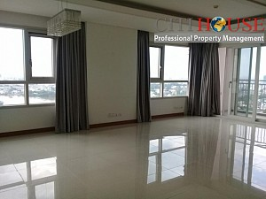 Xi Riverview Palace for rent,